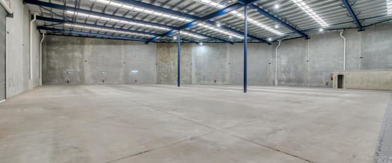 Factory, Warehouse & Industrial commercial property for lease at 24-32 Raymond Avenue Matraville NSW 2036