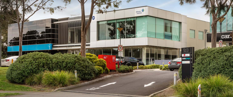 Offices commercial property for lease at 13 Compark Circuit Mulgrave VIC 3170
