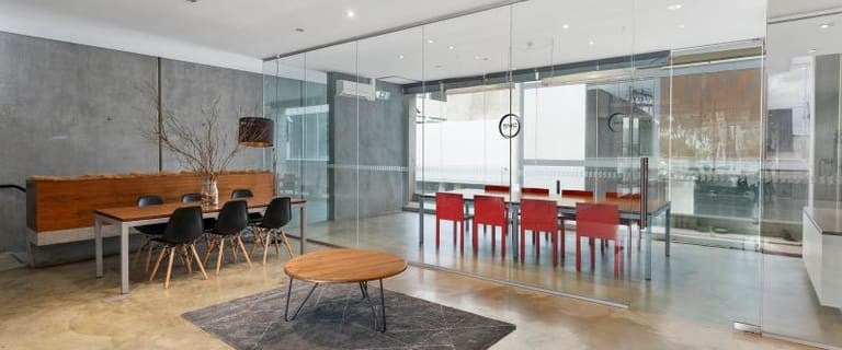 Offices commercial property for lease at First Floor/First Floor, 9 Gwynne Street Cremorne VIC 3121
