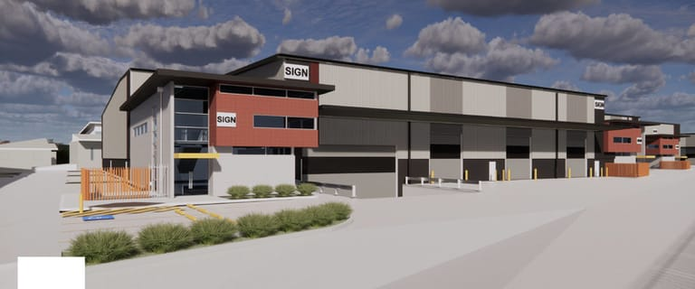 Showrooms / Bulky Goods commercial property for lease at 5 Melito Court Prestons NSW 2170