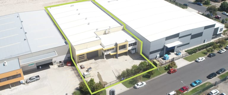 Factory, Warehouse & Industrial commercial property for lease at 19 Orielton Road Smeaton Grange NSW 2567