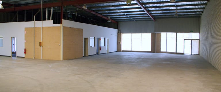Showrooms / Bulky Goods commercial property for lease at 2/9 Carson Rd Malaga WA 6090