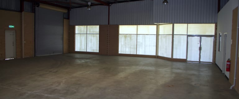 Factory, Warehouse & Industrial commercial property for lease at 2/9 Carson Rd Malaga WA 6090