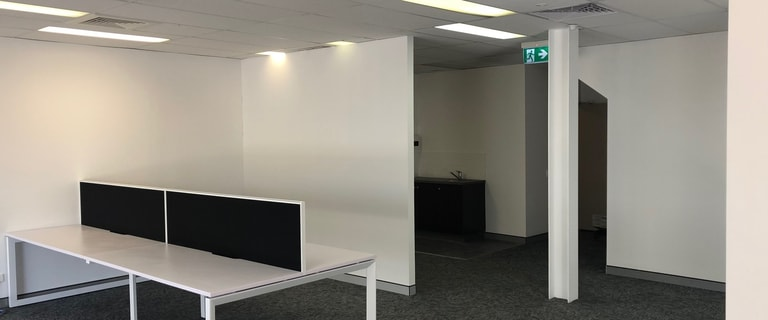 Offices commercial property for lease at 1 Agnew Way Subiaco WA 6008