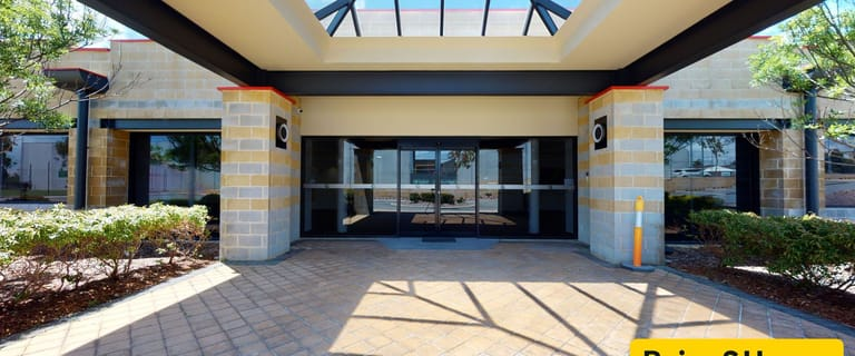 Offices commercial property for lease at 4 / 24 Geddes Street Balcatta WA 6021