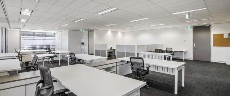 Offices commercial property for lease at 828 Pacific Highway Gordon NSW 2072