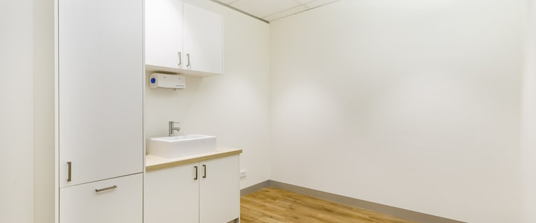 Medical / Consulting commercial property for lease at Level 1/138 Walker Street North Sydney NSW 2060