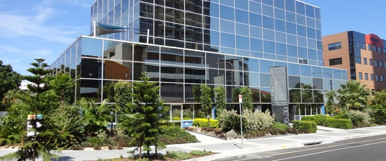 Offices commercial property for lease at 35 Scarborough Street Southport QLD 4215