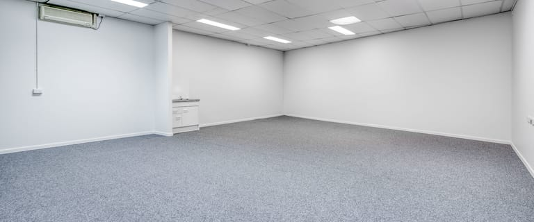 Offices commercial property for lease at 4/692 Compton Road Calamvale QLD 4116