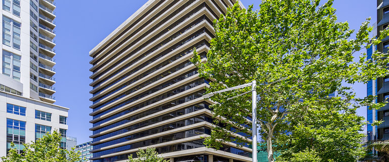Offices commercial property for lease at 65 Berry Street North Sydney NSW 2060