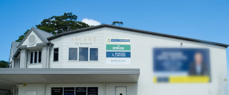 Shop & Retail commercial property for lease at Centreview Court Buderim QLD 4556