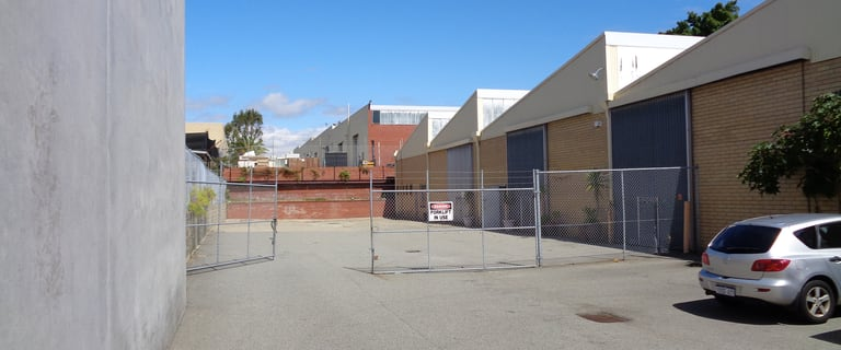 Factory, Warehouse & Industrial commercial property for lease at 5/20 King Edward Road Osborne Park WA 6017