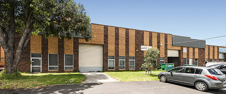 Offices commercial property for lease at 61-63 Taunton Drive Cheltenham VIC 3192