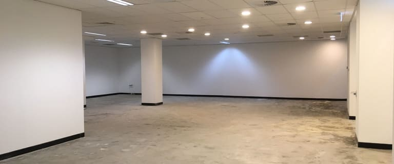 Shop & Retail commercial property for lease at 811 Hay Street Perth WA 6000