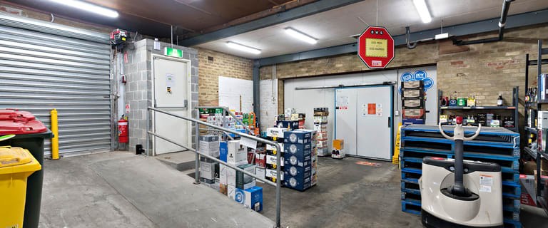 Showrooms / Bulky Goods commercial property for lease at 271 Charman Road Cheltenham VIC 3192