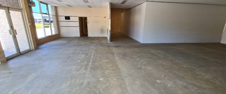 Showrooms / Bulky Goods commercial property for lease at 40 Bonner Drive Malaga WA 6090