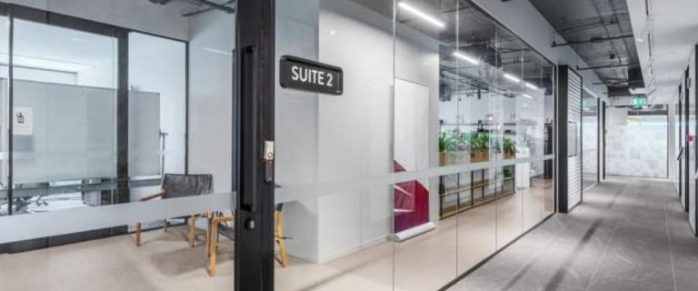Offices commercial property for lease at Level 22 Suite 1/345 Queen Street Brisbane City QLD 4000
