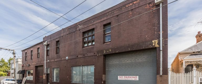 Offices commercial property for lease at 15-17 Aberdeen Road Prahran VIC 3181