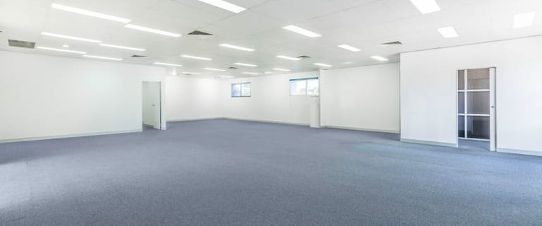 Factory, Warehouse & Industrial commercial property for lease at Morningside QLD 4170