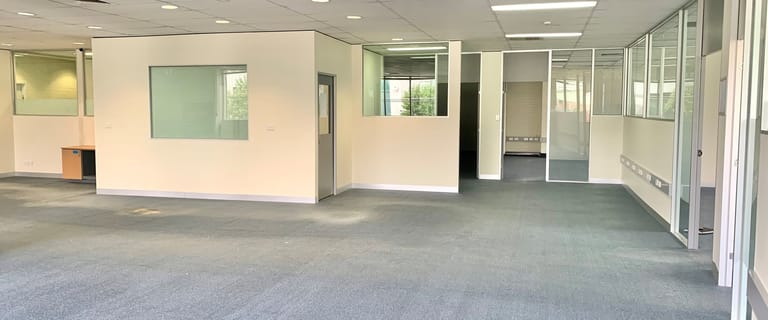 Offices commercial property for lease at 4/1 Palmerston  Grove Oakleigh VIC 3166
