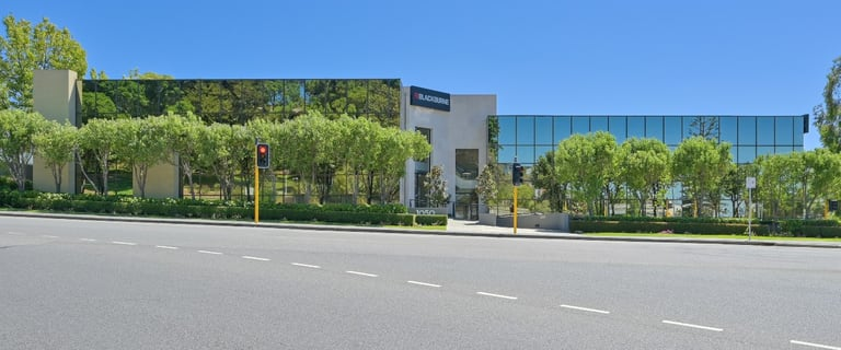 Offices commercial property for lease at Level 1, 1050 Hay Street West Perth WA 6005