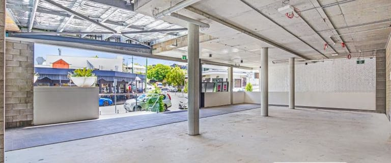 Shop & Retail commercial property for lease at 131 Leicester Street Camp Hill QLD 4152