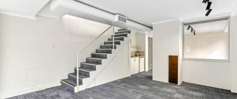Offices commercial property for lease at Ground Floor Suite 8/174 Pacific Highway North Sydney NSW 2060