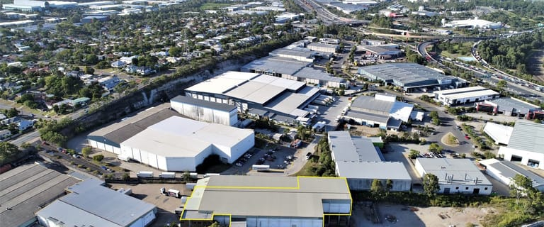 Offices commercial property for lease at 33 Queensport Road Murarrie QLD 4172