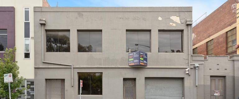 Offices commercial property for lease at 55-57 Stewart Street Richmond VIC 3121