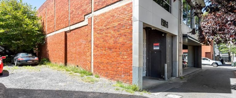 Shop & Retail commercial property for lease at 54 Toorak Road South Yarra VIC 3141