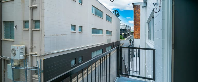Offices commercial property for lease at 482 Brunswick Street Fortitude Valley QLD 4006