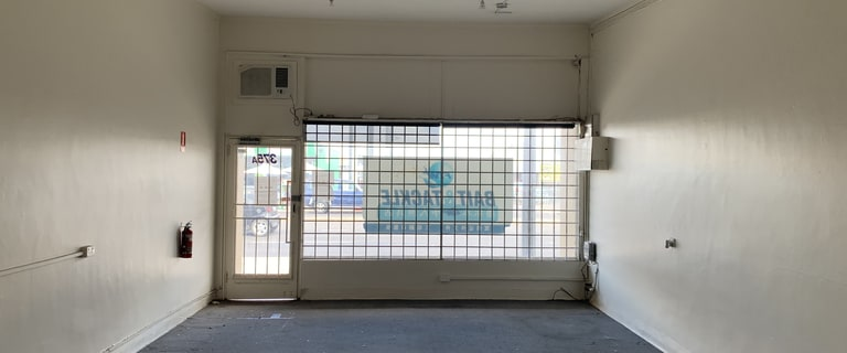Shop & Retail commercial property for lease at 375A Springvale Road Springvale VIC 3171