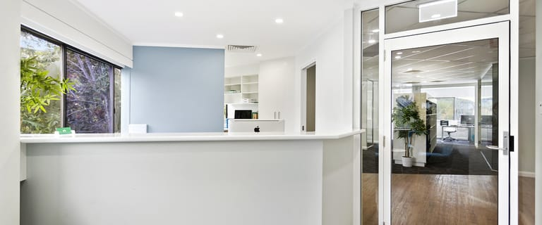 Offices commercial property for lease at Suite 16/13 Karp Court Bundall QLD 4217