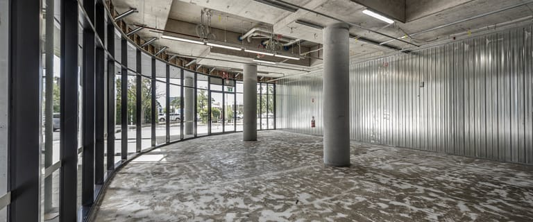 Offices commercial property for lease at C1A/15 Bowes Street Phillip ACT 2606