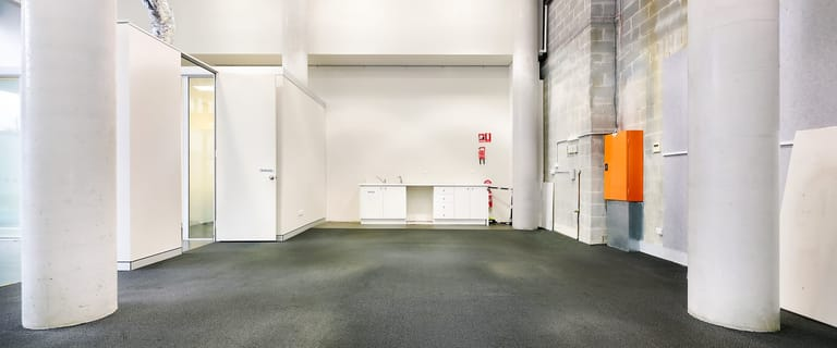 Shop & Retail commercial property for lease at Suite 1, Ground Floo Liverpool Road Ashfield NSW 2131