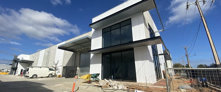 Offices commercial property for lease at Warehouse 7/19 Alfred Avenue Beverley SA 5009