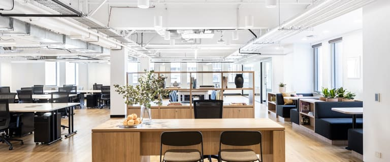 Offices commercial property for lease at 66 King Street Sydney NSW 2000