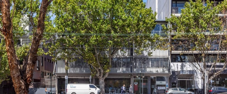 Offices commercial property for lease at 165 Fitzroy Street St Kilda VIC 3182