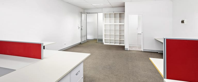 Medical / Consulting commercial property for lease at 49-51 Queens Road Five Dock NSW 2046