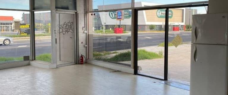 Shop & Retail commercial property for lease at 942-944 & 946-948 Sydney Road Coburg North VIC 3058