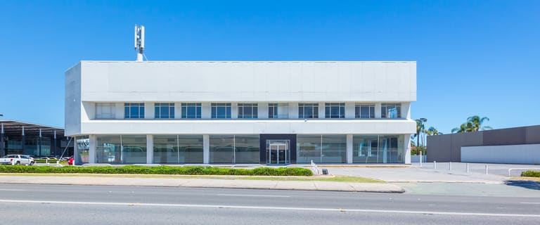 Showrooms / Bulky Goods commercial property for lease at 1089 Albany Highway Bentley WA 6102