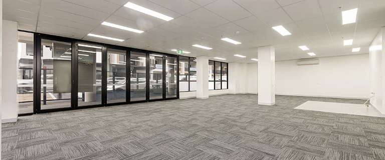 Shop & Retail commercial property for lease at Lots 1 & 2/730a Centre Road Bentleigh East VIC 3165