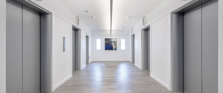 Medical / Consulting commercial property for lease at 189 Kent Street Sydney NSW 2000