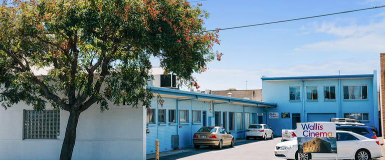 Offices commercial property for lease at 139 Richmond Road Richmond SA 5033