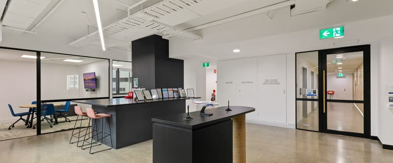 Offices commercial property for lease at 418A Elizabeth Street Surry Hills NSW 2010