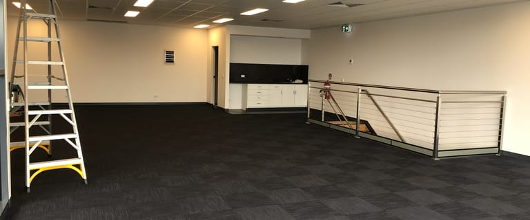 Offices commercial property for lease at Office/16 Corporate Boulevard Bayswater VIC 3153