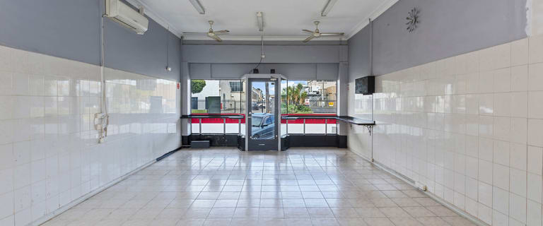 Shop & Retail commercial property for sale at 265 Bay Road Cheltenham VIC 3192