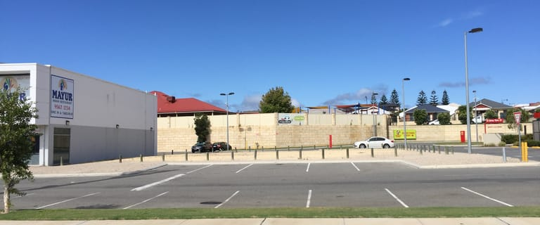 Shop & Retail commercial property for lease at 2359 Marmion Avenue Jindalee WA 6036