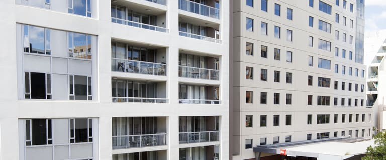 Offices commercial property for lease at 51-53 Murray Street Pyrmont NSW 2009