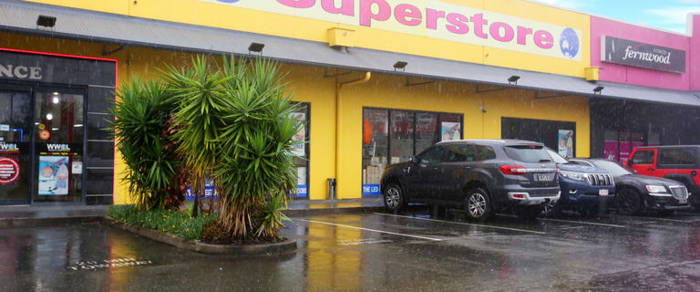 Shop & Retail commercial property for lease at 1B/379 Morayfield Road Morayfield QLD 4506